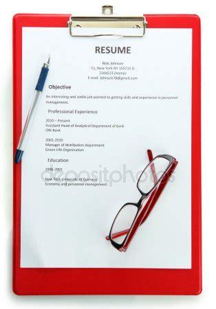 Job Writing, Resume Writing - ResumesCanada Resume