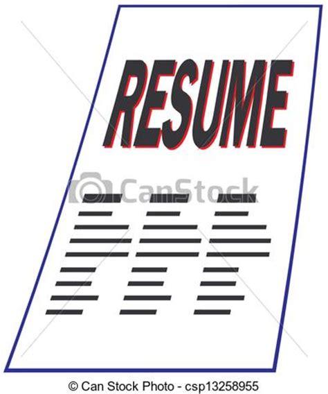 Resume writing canada free